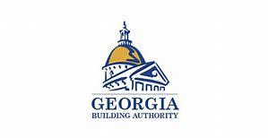 Georgia Building Authority