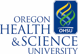 Oregon Health _ Science University