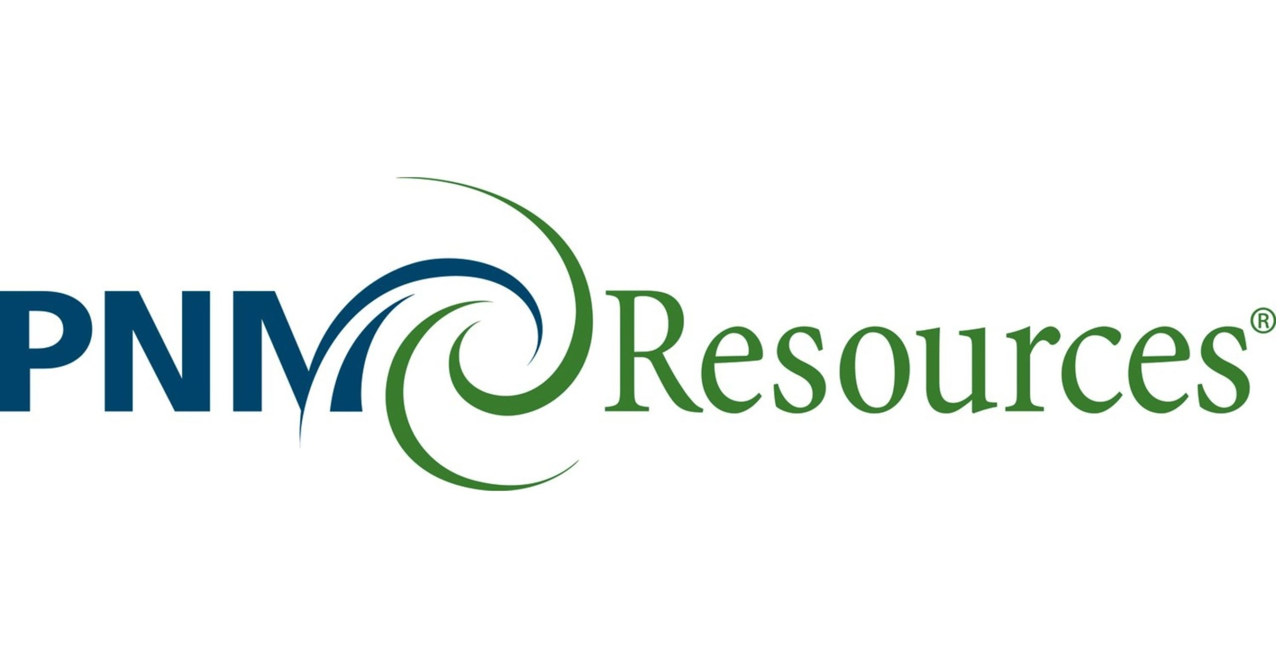 PNM Resources (PRNewsFoto/PNM Resources, Inc.) (PRNewsfoto/PNM Resources, Inc.)