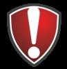 ae shield FINALol Shield ONLY
