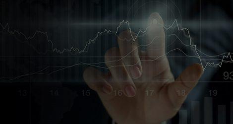 ae-solutions-banking-hero-img