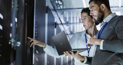 ae-solutions-datacenter-hero-img