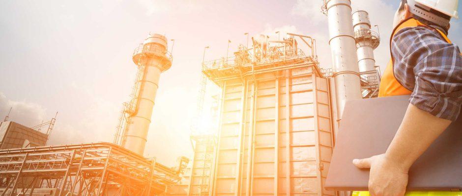 ae-solutions-utilities-hero-img