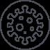 icon-covid-19-gray