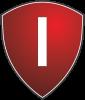 identity-intelligence-logo