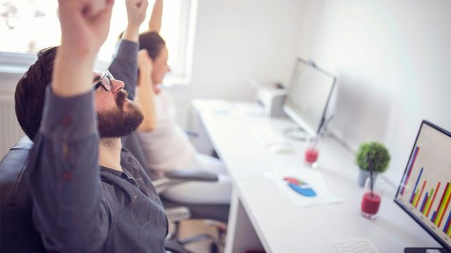 news-article-happy-office-workers