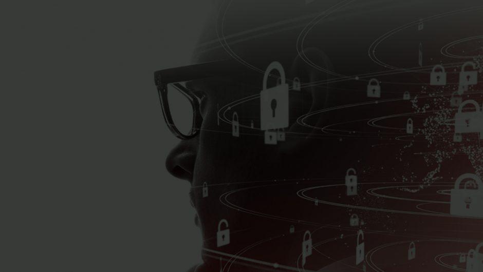 AlertEnterprise Enterprise Guardian