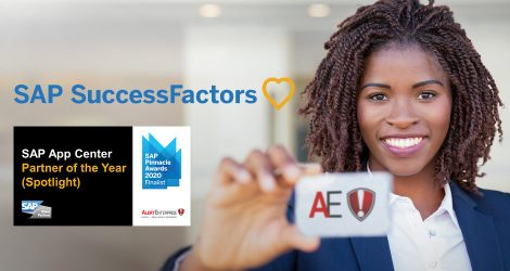 sap-success-factors-banner-940x500