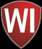 workspace-intelligence-icon